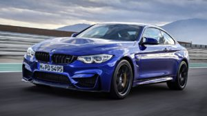 Bmw M4 Test Drive Interiors Features Specifications Price In India Bigint Media
