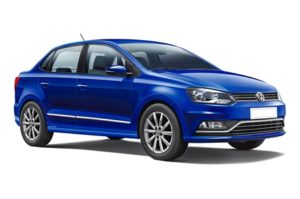 """View offers on Volkswagen Cars at Autozhop."""""""